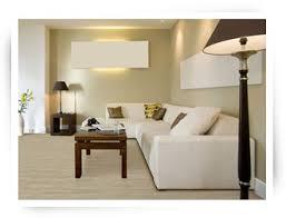what is luxury vinyl tile lvt