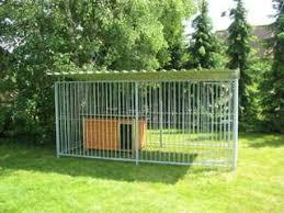 Good Backyard Pets Dog Runs Ideas 4 Pets Yard Pinterest Dog Dog Houses And