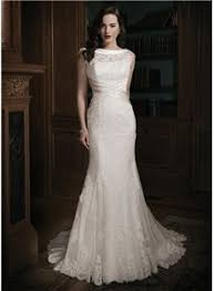 wedding dress newcastle pin by once upon a time bridal wear wedding dresses newcastle on