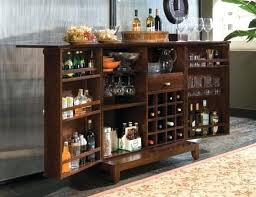 Small Bar Cabinet Furniture Small Bar Cabinet Furniture Size Of Home Bar Cabinet Home Bar