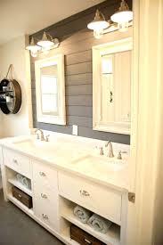 simple bathroom renovation ideas ward log homes cool remodeling best 25 bathroom remodeling ideas on pinterest small within