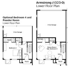 kimball hill homes floor plans cascade at mountain u0027s edge kimball