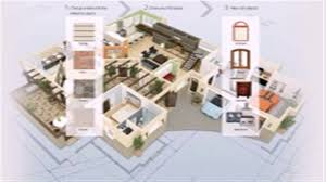 free floor plan download floor plan 3d software free download youtube
