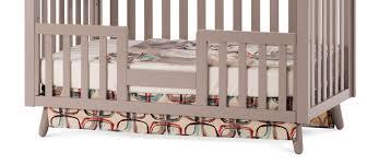 Convertible Crib Safety Rail by Child Craft Child Craft Toddler Bed Rail U0026 Reviews Wayfair