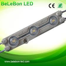 samsung led modules wholesale distributors samsung led modules