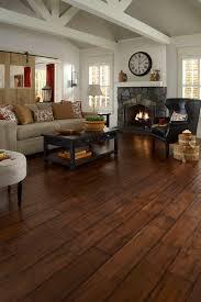 Hardwood Floor Ideas Pleasurable Ideas Hardwood Flooring Kitchen Bedroom Photos For