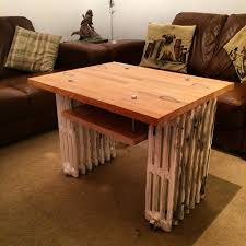 coffee table awesome lift top coffee table wood and glass coffee