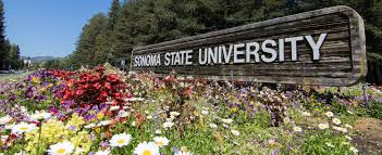 Sonoma State Campus Map by I Have Applied Admissions At Sonoma State University