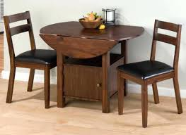 Small Folding Dining Table Folding Space Saving Dining Table Space Saving Table And Chairs