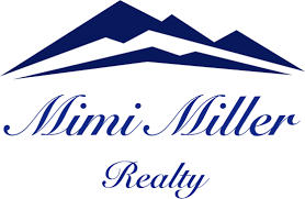 Longmont Colorado Map by Mimi Miller Longmont Colorado Real Estate Coloproperty Com