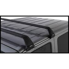 jeep liberty roof rack jeep parts buy rhino rack roof rack kit 2 vortex aero black bars