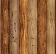 How To Paint Over Wood Paneling by Images Of Can You Wallpaper Over Wood Sc