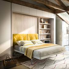 99 best our space saving bed systems images on pinterest space