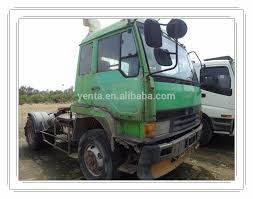 used fuso trucks used fuso trucks suppliers and manufacturers at