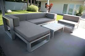 Concrete Ideas For Backyard by Concrete Block Patio U2013 Hungphattea Com