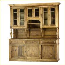 dining room buffet and hutch furniture contemporary china cabinets and hutches for midcentury