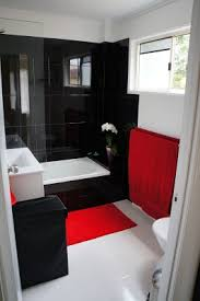 Black And White Bathroom Design Ideas Colors Best 25 Black White Bathrooms Ideas On Pinterest Classic Style