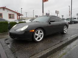 porsche 911 for sale seattle and used porsche 911 in seattle wa auto com