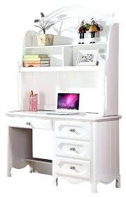 desk with hutch for sale white desk with hutch and drawers white desk with hutch and drawers