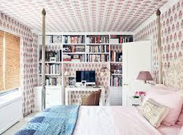 bedrooms astounding english regency furniture industrial bedroom
