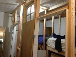 2 bedroom apartments for rent in jamaica queens brooklyn u0026