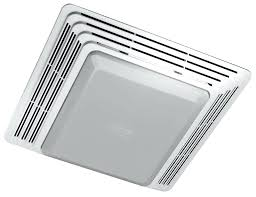 Exhaust Fan With Light For Bathroom Broan Bathroom Fans Simpletask Club