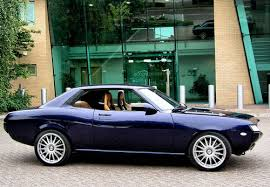 toyota celica convertible for sale uk truly stunning toyota celica ta 22 v8 sold 1975 on car and