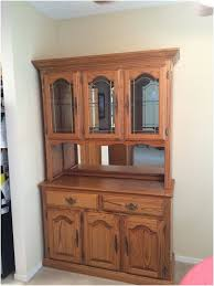 bedroom amazing deep thin cabinet staggering cabinet solid wood