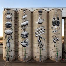 Bordeaux Street Art Best Street Art Of 2015 Special I Support Street Arti Support