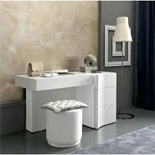 Contemporary Vanity Cabinets Vanities Modern Contemporary Bathroom Vanity Wall Mount Espresso