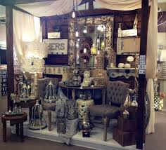 trends from dallas market 2014 u2013 home furniture blog