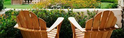 la playa carmel garden patio room book direct