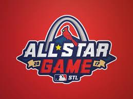 if design 30 major league baseball logos if each city awarded 2017 all