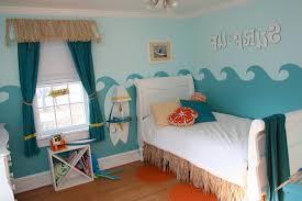decorating my bedroom home design ideas