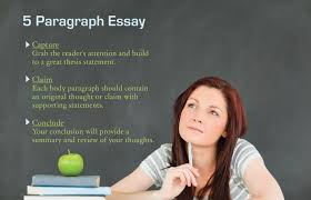 how to write a 5 page research paper fast how to write an essay in 5 steps learn to write a 5 paragraph essay