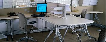Herman Miller Meeting Table Avive Table Collection Conference Table Herman Miller