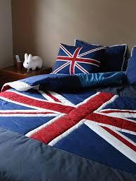 Bedroom Design Union Jack Room by 245 Best England Love Bedroom Design Ideas U0026 Furniture Images On