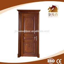 house door kerala door designs solid teak wood door price house
