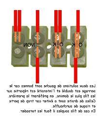 canap sucr design raccordement electrique sucre 28 le havre 30020911 canape