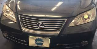 used lexus es san diego how to replace the alternator on a 2007 2012 lexus es 350 u2014 how to