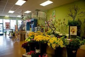flower shops in bakersfield fresno conroys flower shop for sale on bizben