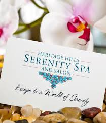 salon deals massage deals york pa serenity spa u0026 salon
