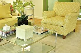 how much is a sofa how much does it cost to furnish a room living room laurel home