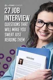 the 25 best job interview makeup ideas on pinterest interview