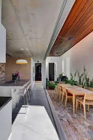 australian kitchen design 5 ways european style is influencing australian kitchen design