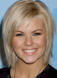 medium length haircuts for 20s short hairstyles for women in their 20s hairstyle ideas in 2018