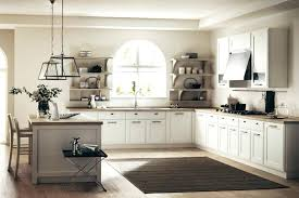 Hanging Cabinet Doors Kitchen Cabinet Doors Made To Order Learn How To Hang Kitchen