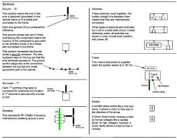 wiring diagram wiring diagram awesome parrot ck3000wiring photos