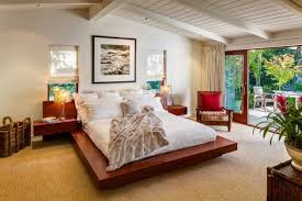 remodelling your home design ideas with perfect beautifull mid