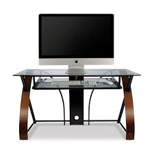 tv and computer desk basic desk computer table with printer space lovely wide computer desk